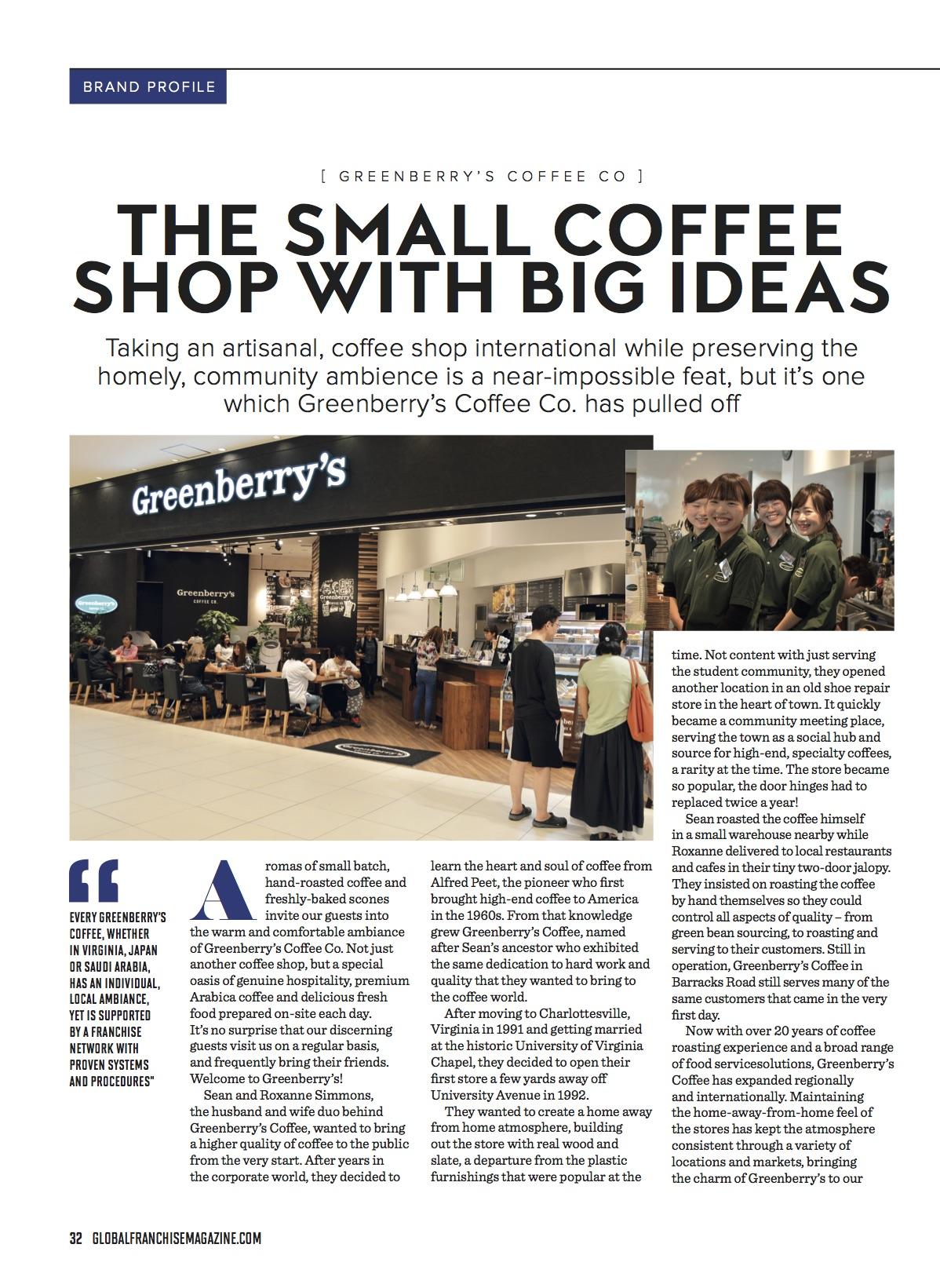 Greenberrys Coffee_BRAND 3.jpg