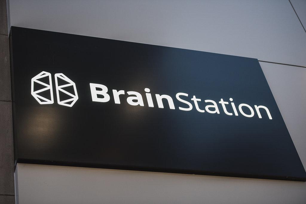 brainstation-0004.jpg
