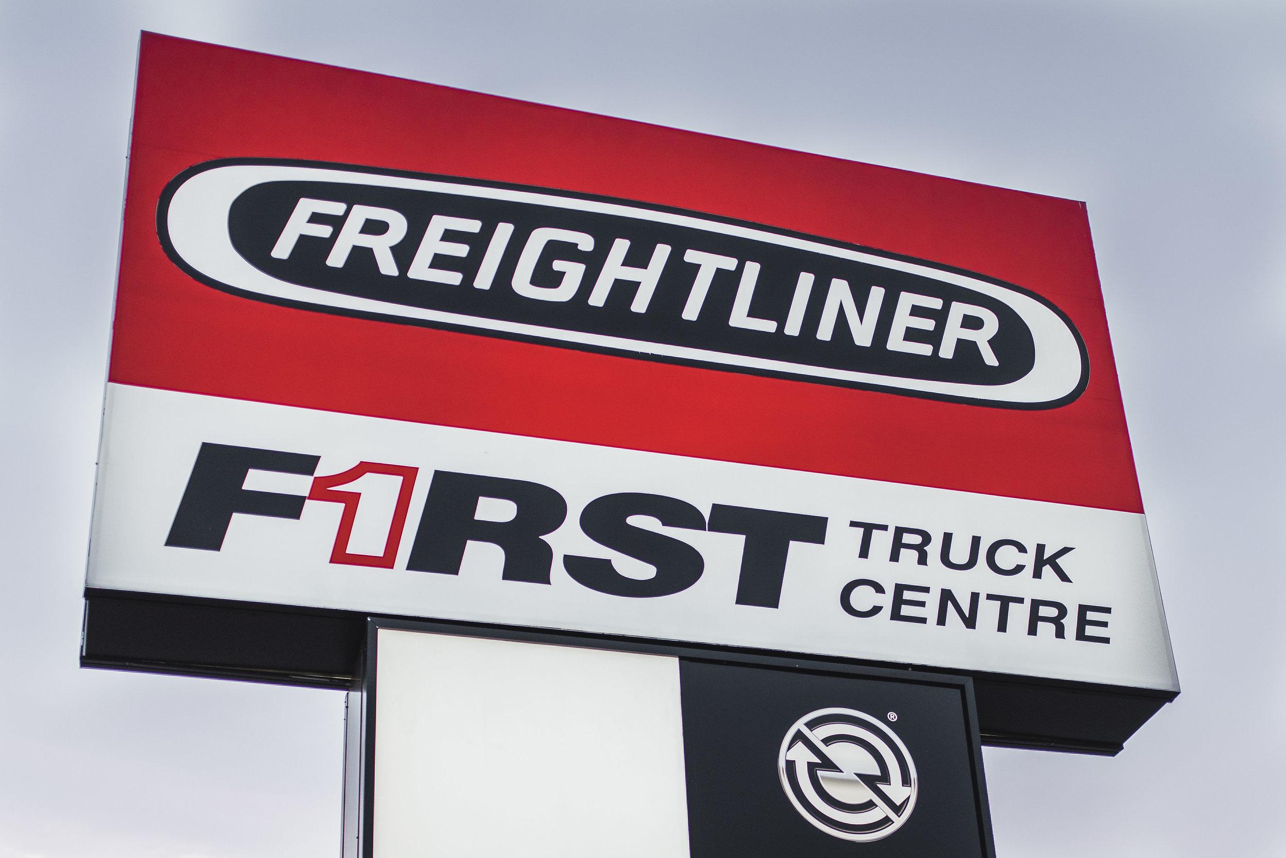 freightliner-0025.jpg