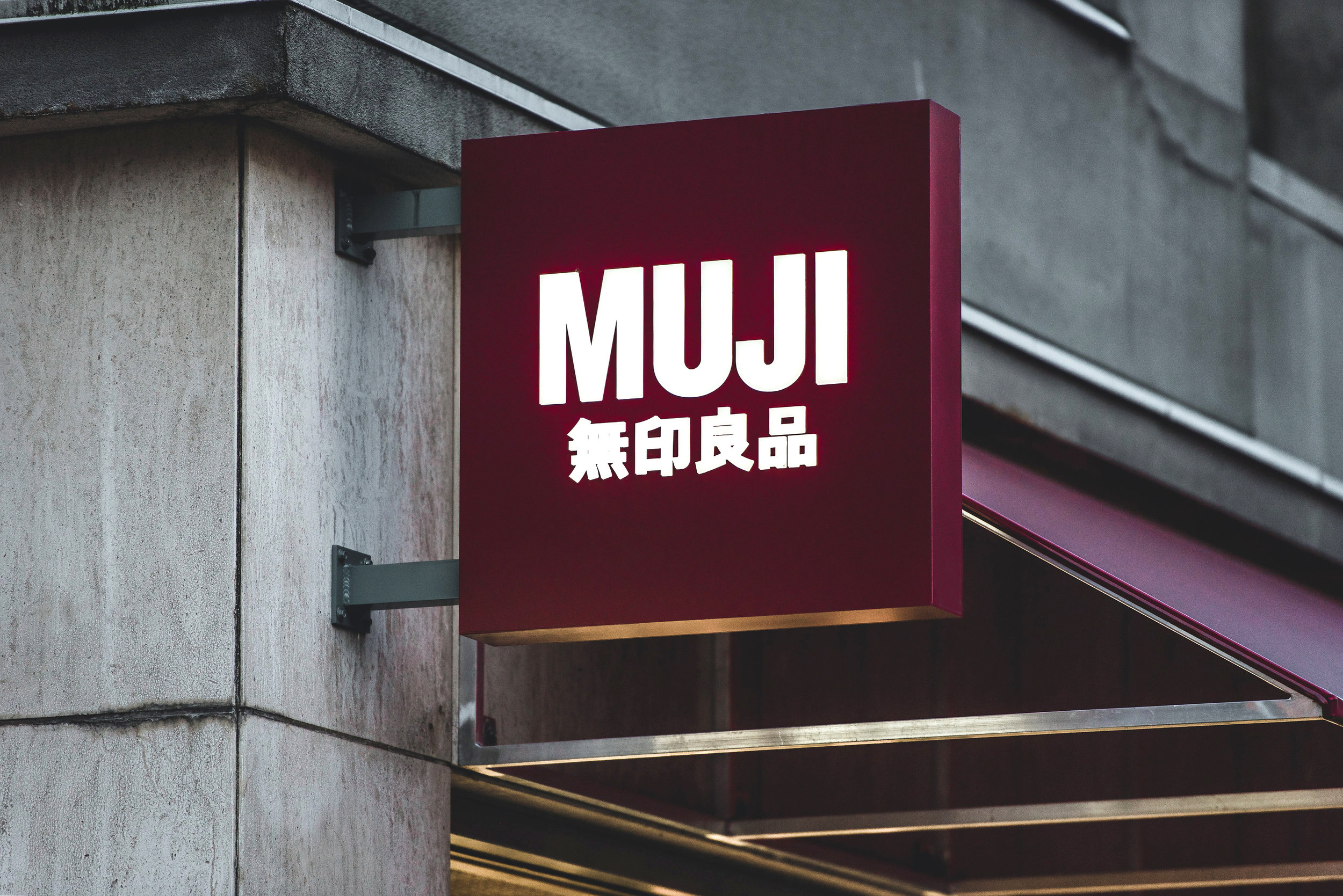 Muji-0005-edit.jpg