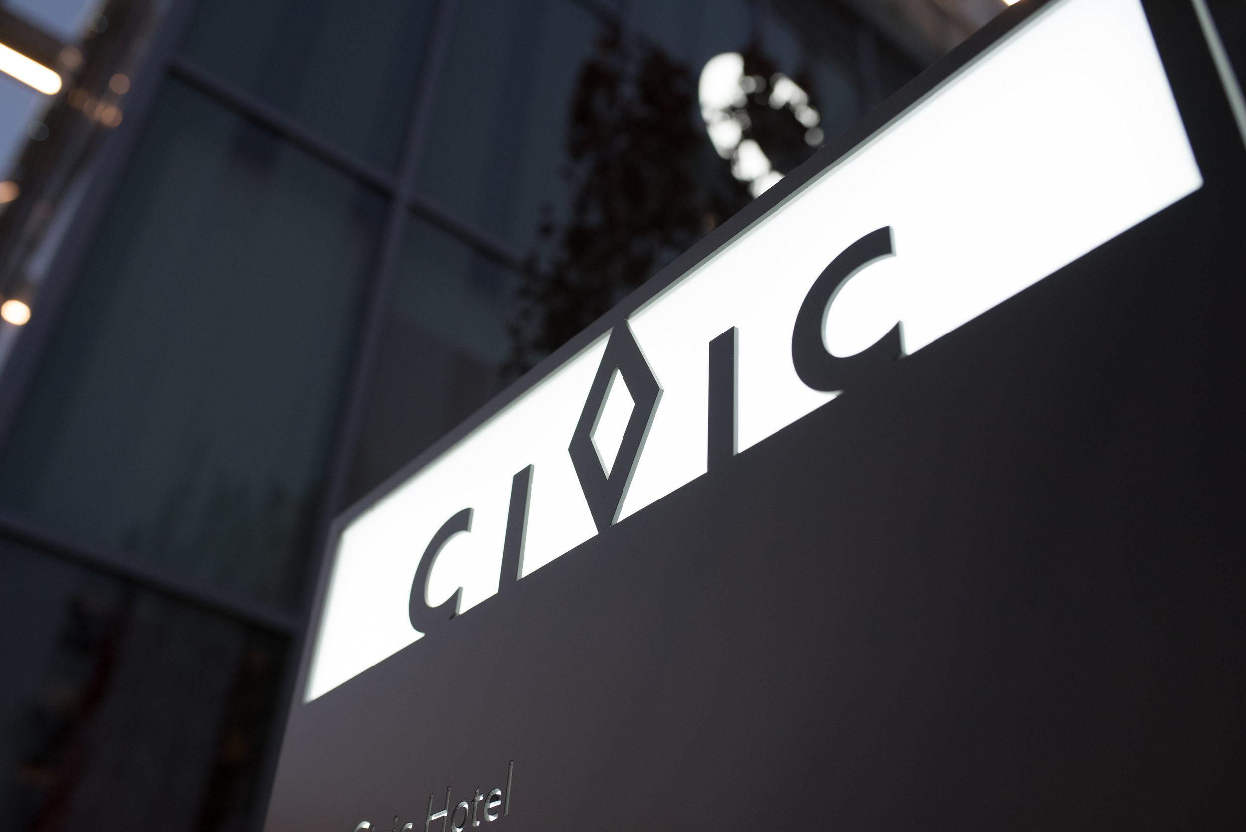 civic-0140.jpg