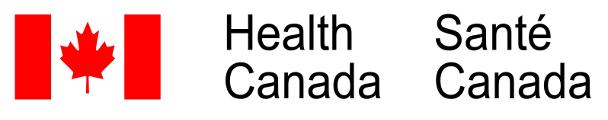 Health Canada-scaled.jpg