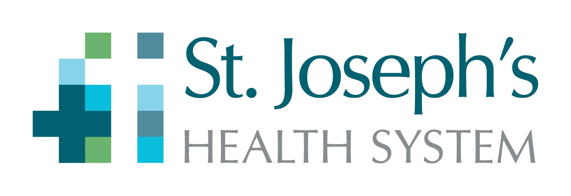 St Joseph Health System.jpg