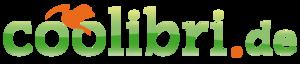 coolibri-de_logo_300dpi.png