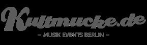 kultmucke_logo.png
