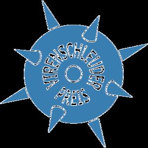vsp-logo-500.png