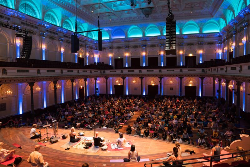 Jan Kuiper - Yoga in Concert.jpg
