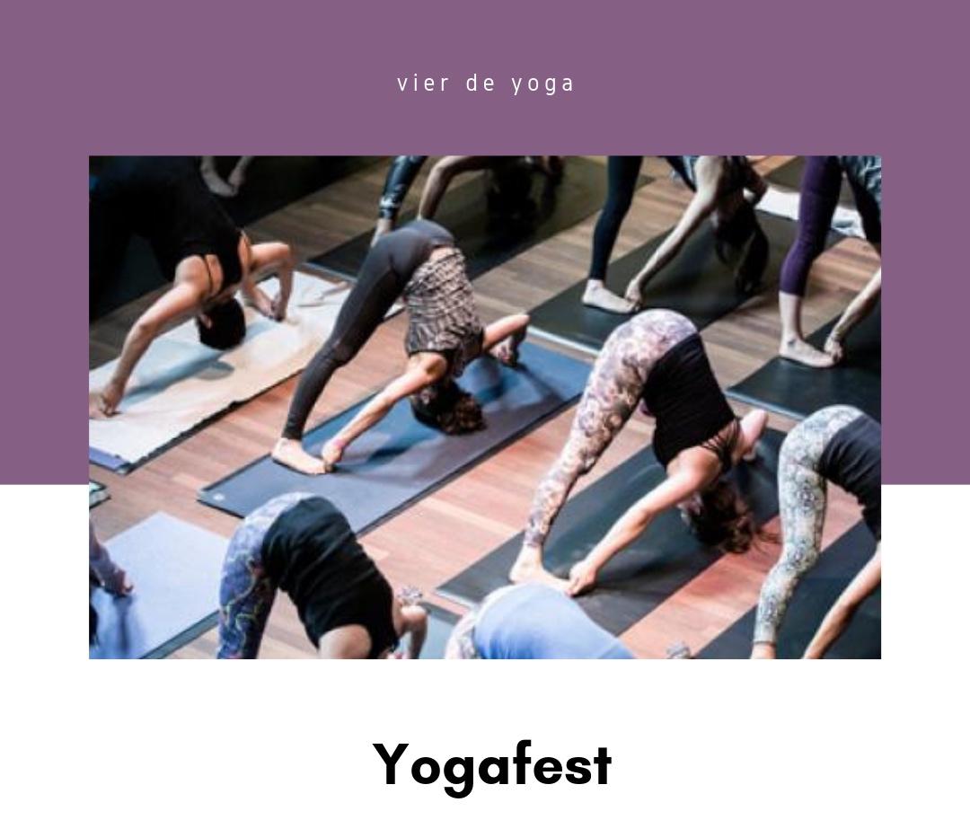 yogafest.jpg