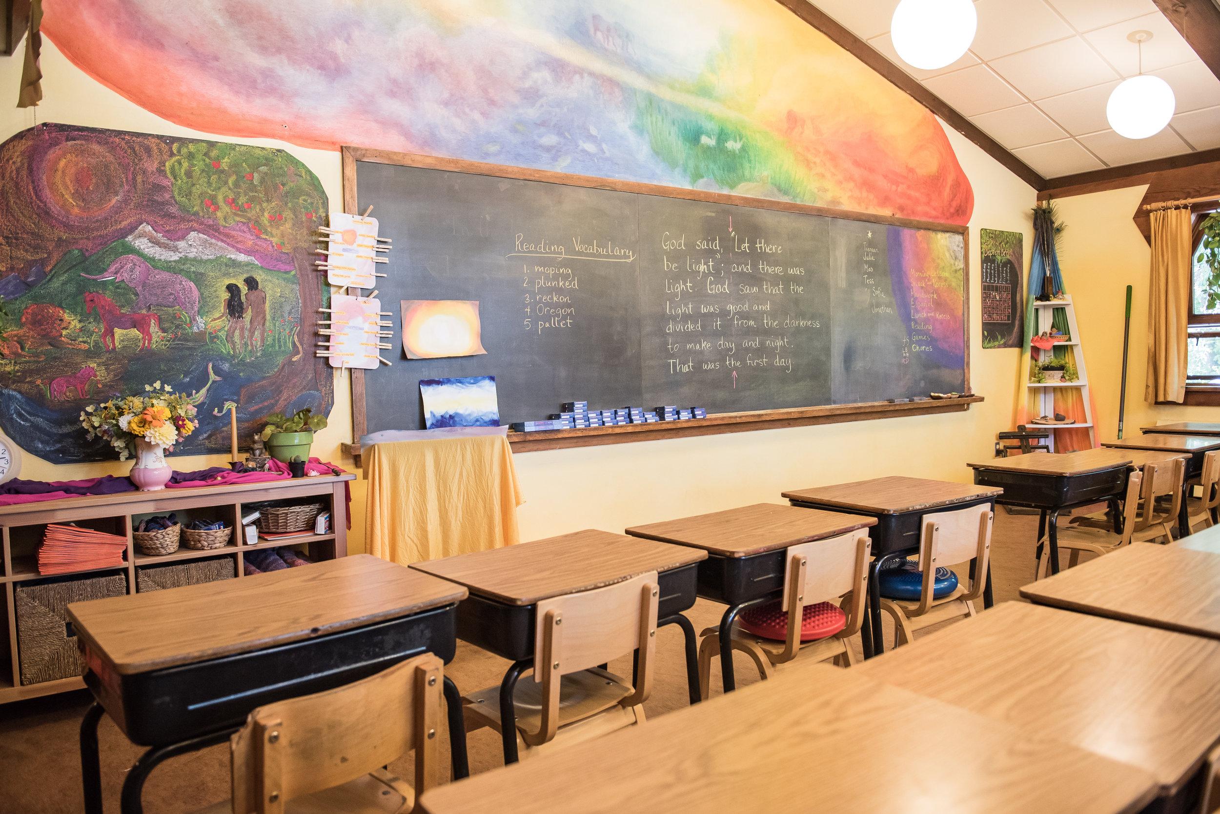 LOWER SCHOOL 0118-F. Lopez.jpg