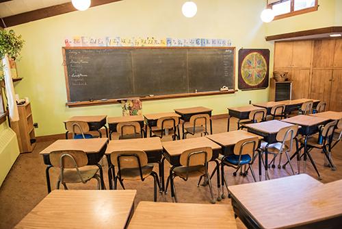 LOWER SCHOOL 0068-F. Lopez.jpg