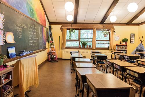 LOWER SCHOOL 0120-F. Lopez.jpg