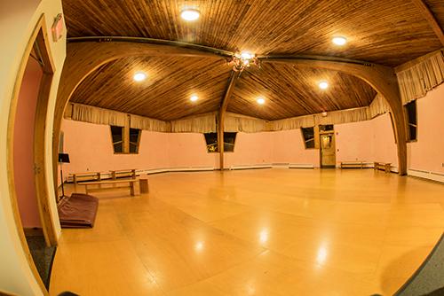 Eurythmy Room Arts Building 0018-F. Lopez.jpg