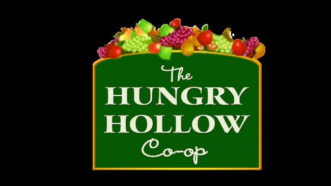 HHCoopLogoFullRes.png