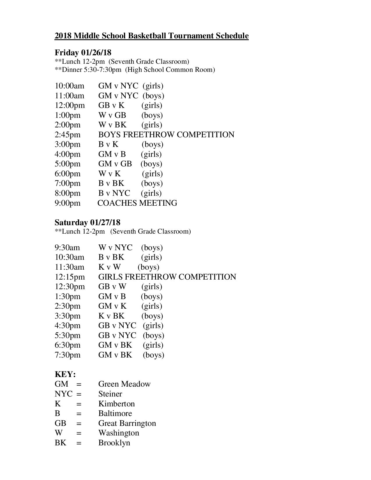 Friendship Games 2018 Final Schedule -page-001 (1).jpg