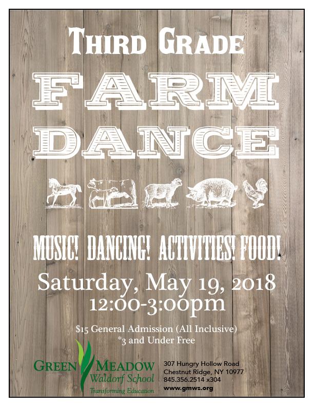 farmdance18FINAL.jpg
