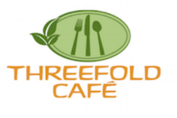 Threefold Cafe Logo.png