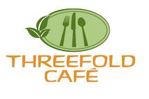 Threefold Cafe Logo.png
