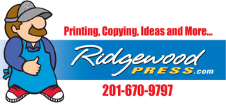 Ridgewood press small logo.jpg
