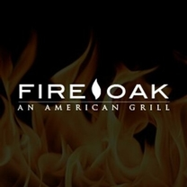Fire & Oak Small Logo.jpg