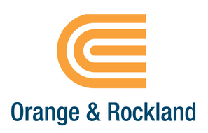 Orange and Rockland Small.jpg