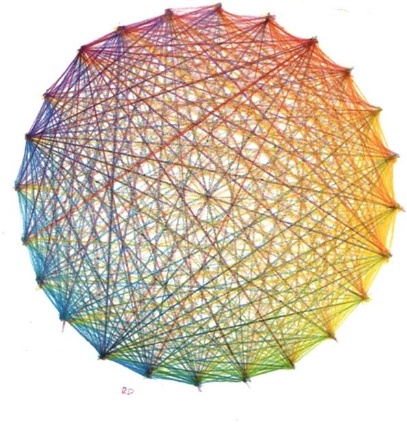 Student Geometry