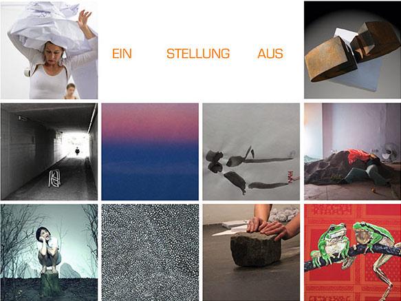 Braunschweig17ein-stellung-ausWeb1 copy.jpg