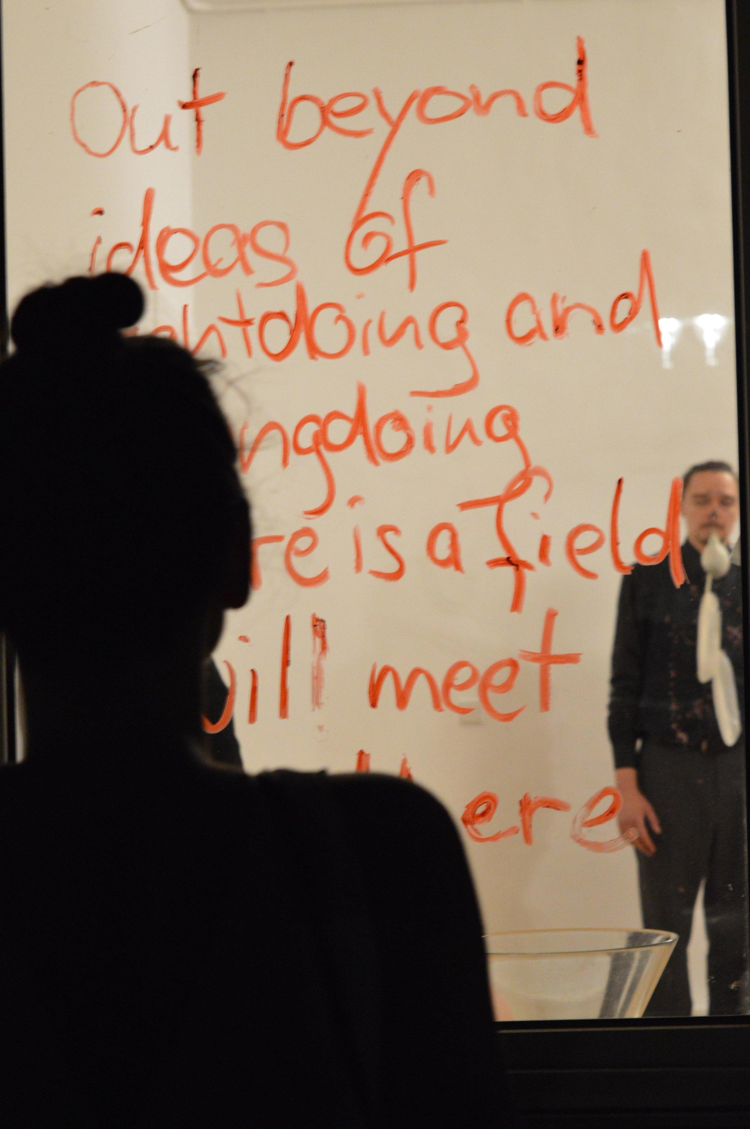 Berlin17zierlecarter_digs5web.jpg