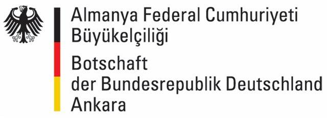 supported by Ankara Cultural Fund -