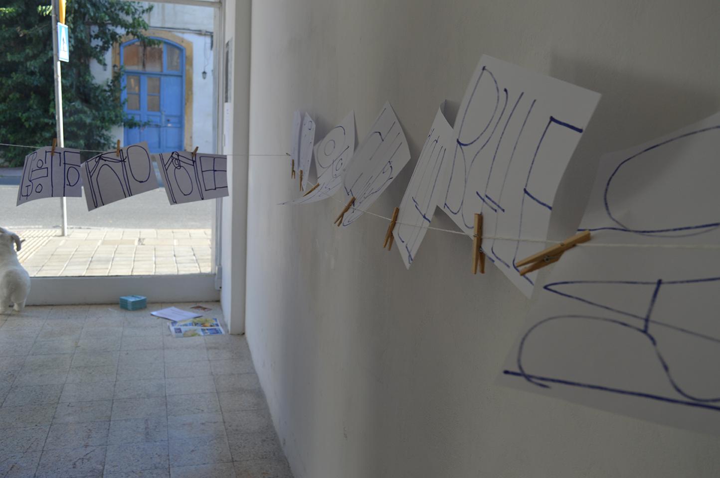 Cyprus18HawkEyedFinal1Dag_Danny2sm.jpg