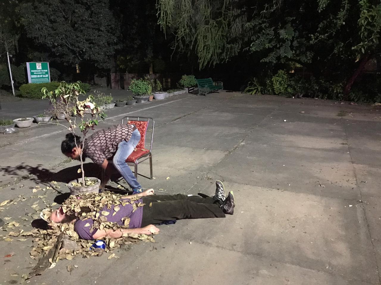 India18ChandigarhOpenSource_6web.jpg