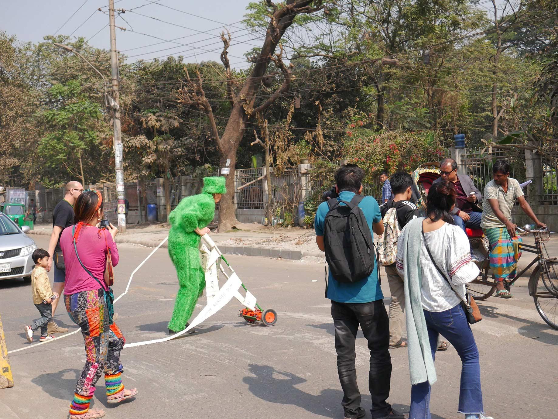 Dhaka2019DagPerfFM_3web.jpg