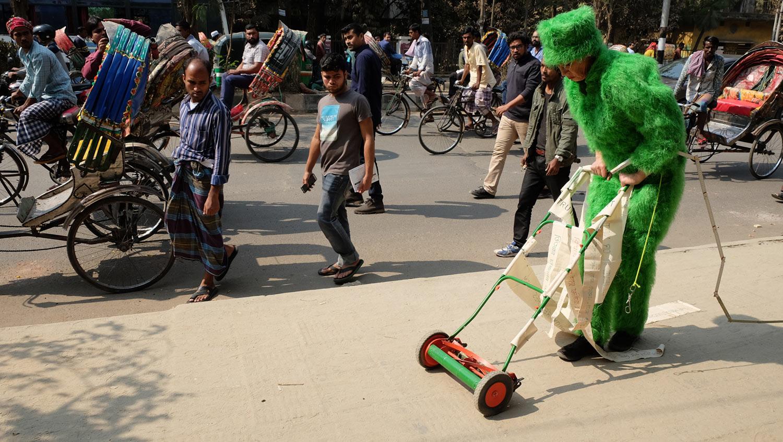 Dhaka2019_Dlab_RBPh10_Dagmar_Dhakaweb.jpg