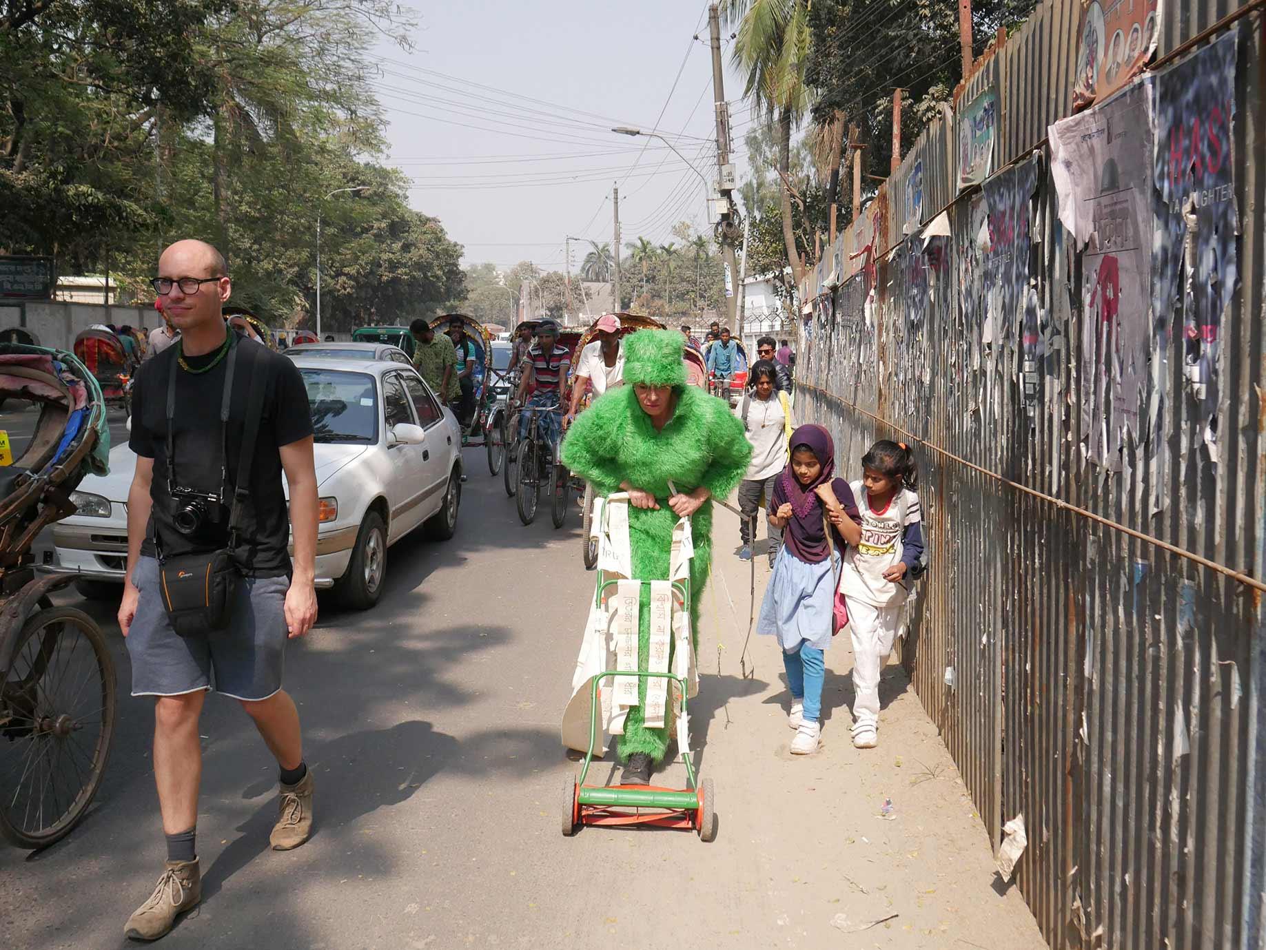 Dhaka2019DagPerfFM_5web.jpg