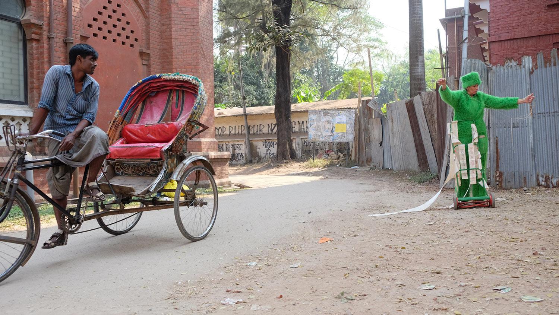 Dhaka2019_Dlab_RBPh22_Dagmar_Dhakaweb.jpg