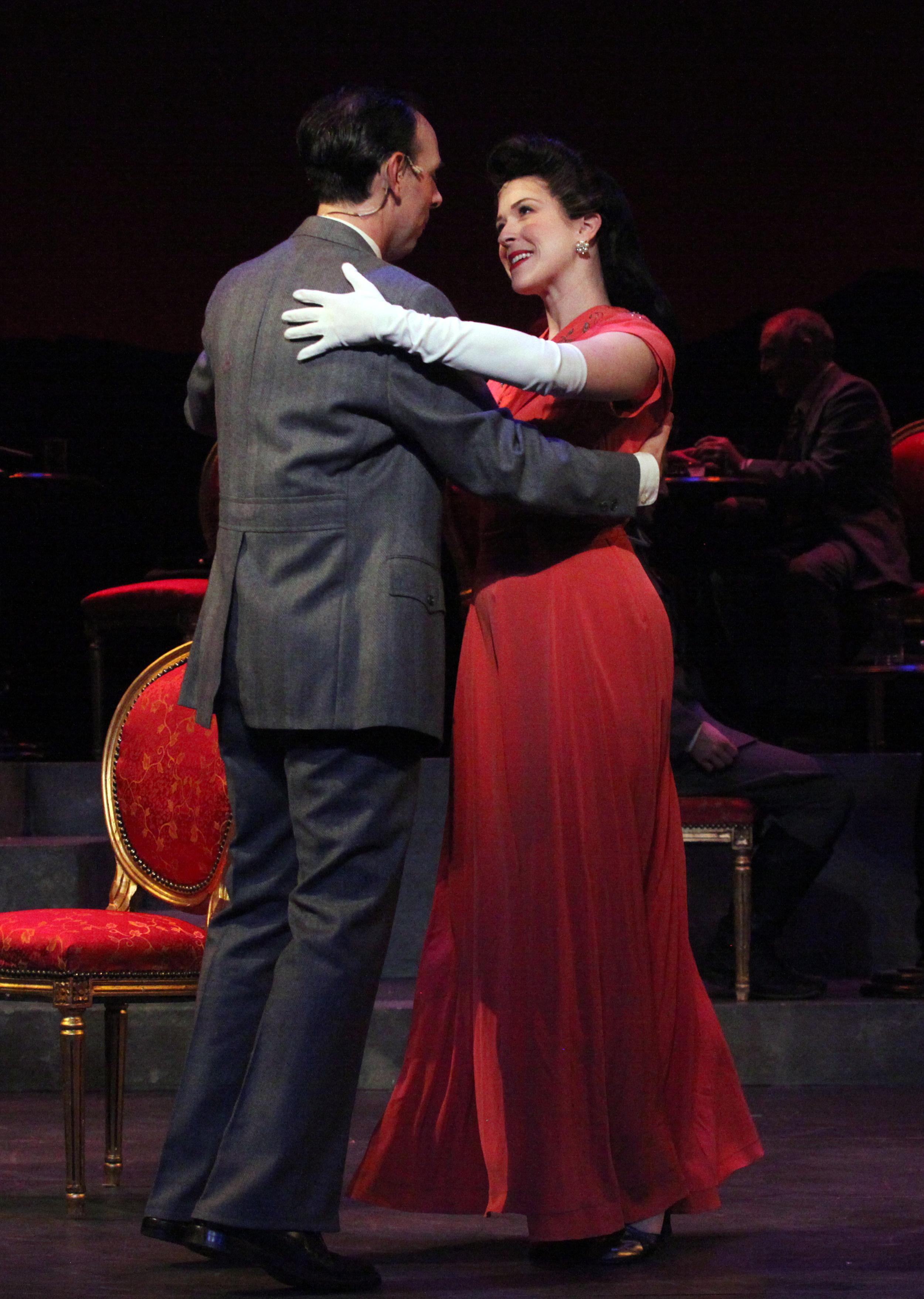 Scott Mikita & Leah Horowitz dancing 3.jpg