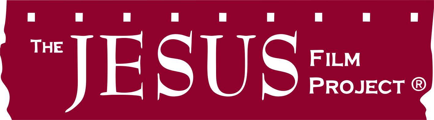 JesusFilm.png