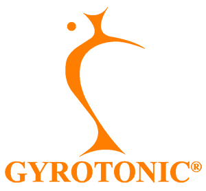 2017-Logo-Orange-PNG-Transparent-Backround-Small.png