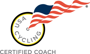 USCycling_Coach copy.jpg