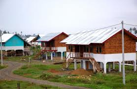 Banda-Aceh.jpg