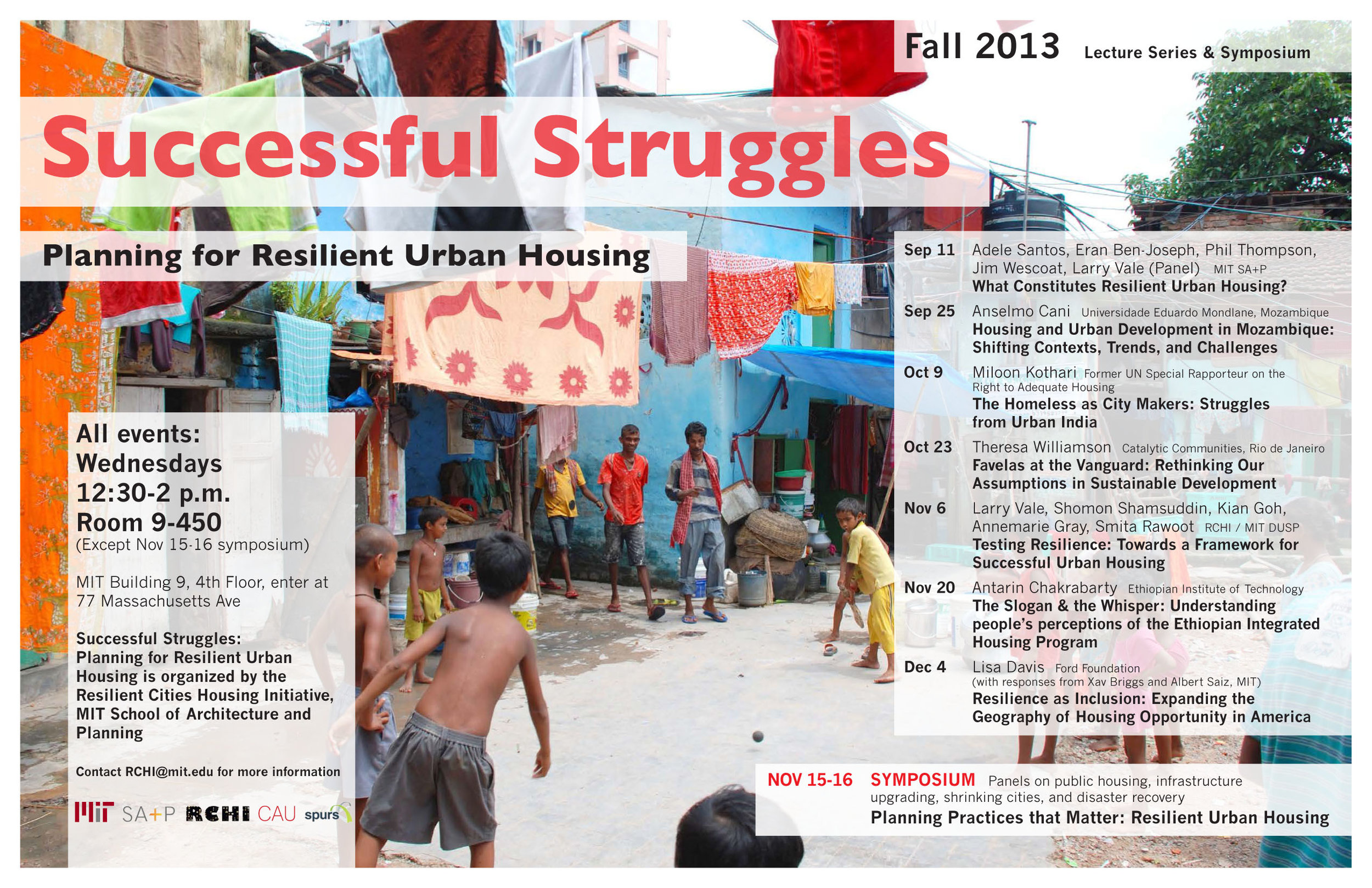 rchi-lecture-series-poster-20131021.jpg