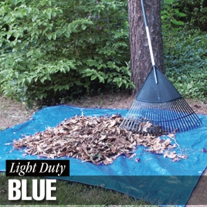 blue_tarps_category-300x300.jpg