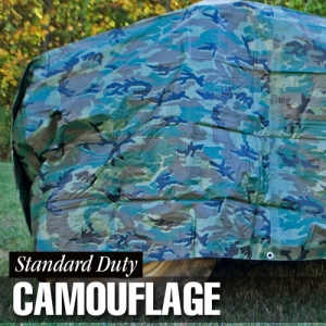 camoflauge_tarps_category-300x300.jpg