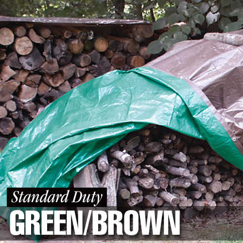 greenbrown_tarps_category.jpg