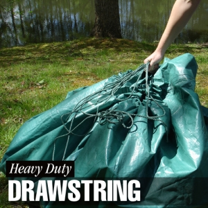 drawstring_tarp_category-300x300.jpg