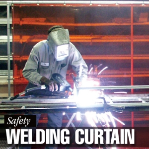 welding_curtain_category-300x300.jpg