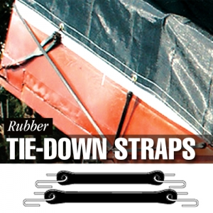 straps_category-300x300.jpg