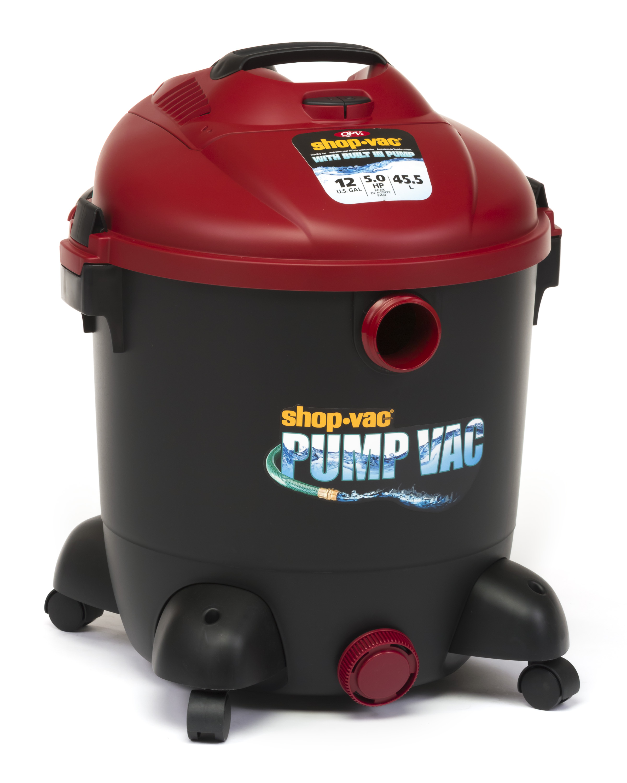 Pump Series