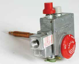 """<div style=""""white-space: pre-wrap;"""">Gas Water Heater Parts & Accessories</div>"""