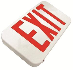 Exit / Emergency
