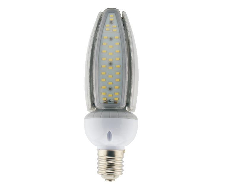 Copy of Mogul Base LED